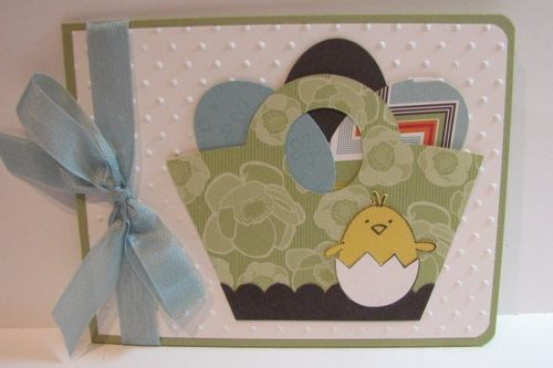 March samples Cards 062