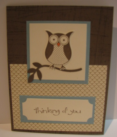 March samples Cards 031