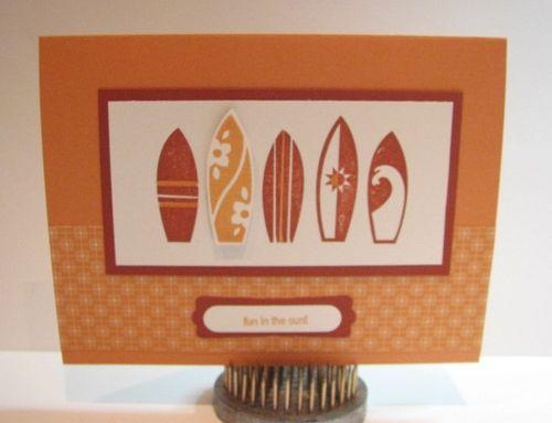 May samples Cards 018