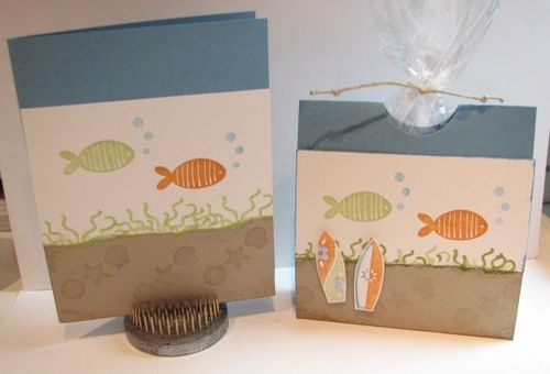 May samples Cards 028