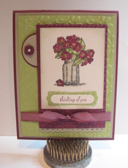 May samples Cards 035