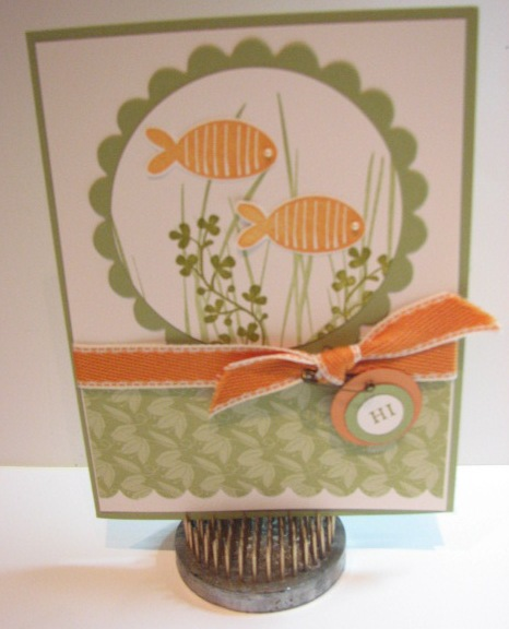 April samples Cards 080