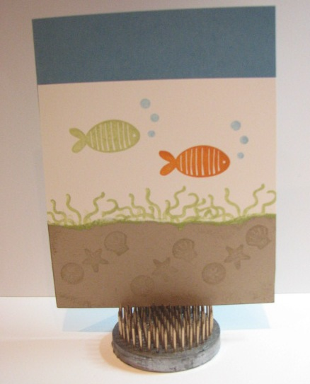 May samples Cards 027