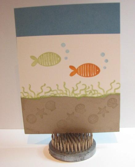 May samples Cards 027