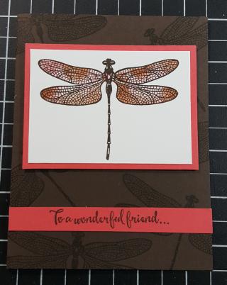 Kit 1 card 2
