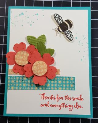 Kit 2 card 1