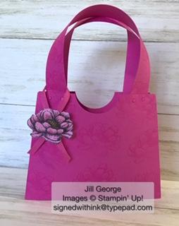 MM Mini purse 1