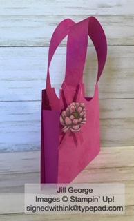 MM Mini purse 2