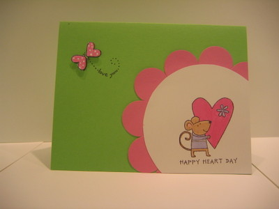 Happy_heart_day_samples_0006